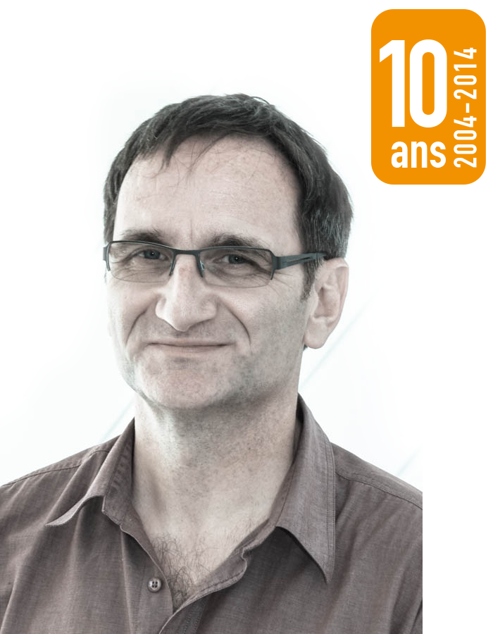 Pierre-Alain Mussilier-10ans