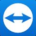 teamviewer-logo-75